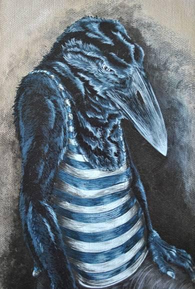 nelson-d_2015_portrait_du_corbeau_01