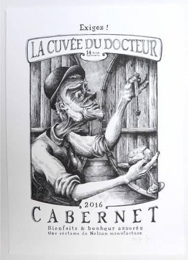 nelson-d_2016_Doc_CABERNET