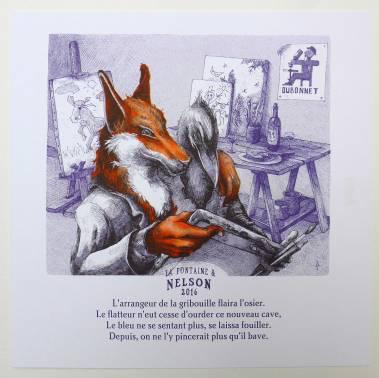 nelson-d_2017_CORBEAU&RENARD_01