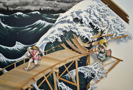 nelson-d_affabulations_2014_quand_hokusai_rencontre_hiroshige_02